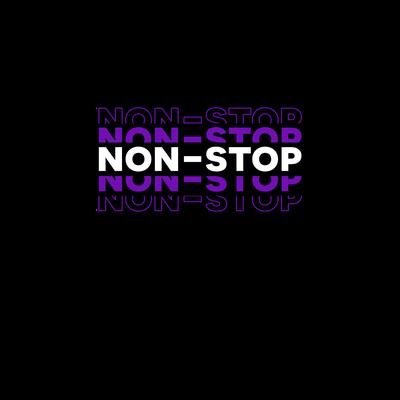 Non-Stop Dance image