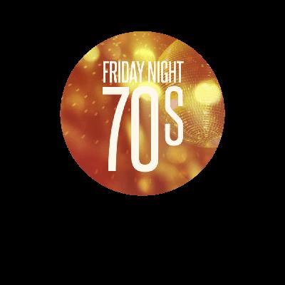 Friday Night 70s image