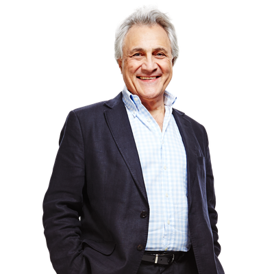 The Classic FM Concert with John Suchet  image