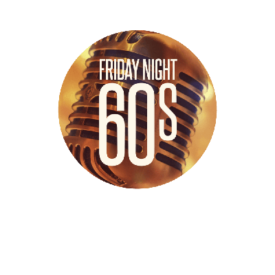 Friday Night 60s image