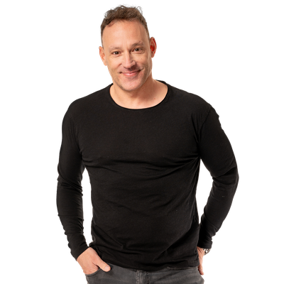 Heart's Club Classics with Toby Anstis image