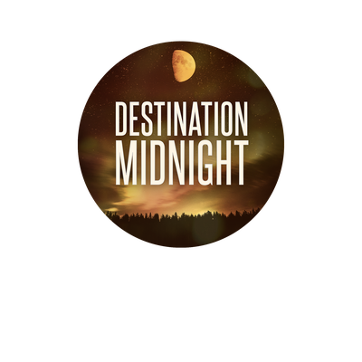 Destination Midnight
