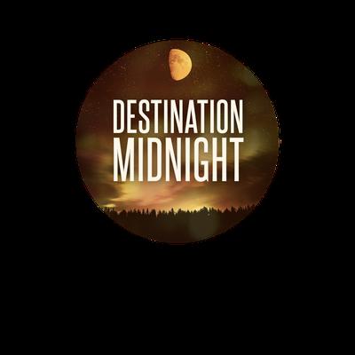 Destination Midnight image