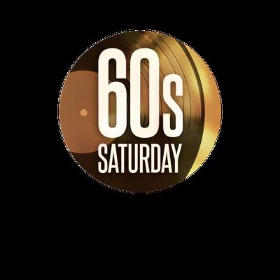 Sixties Saturday image