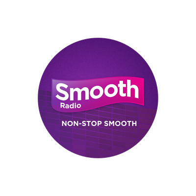 Non-Stop Smooth image