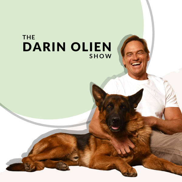 The Darin Olien Show image
