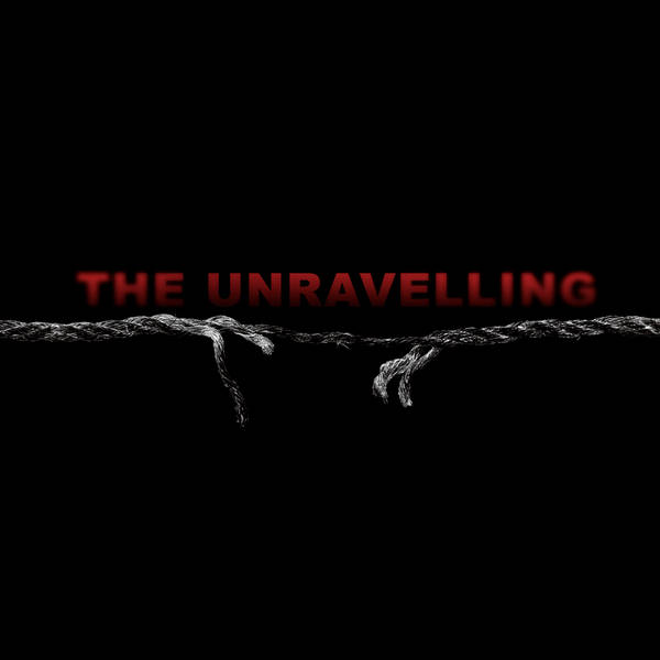 The Unravelling 12:  The Error Box
