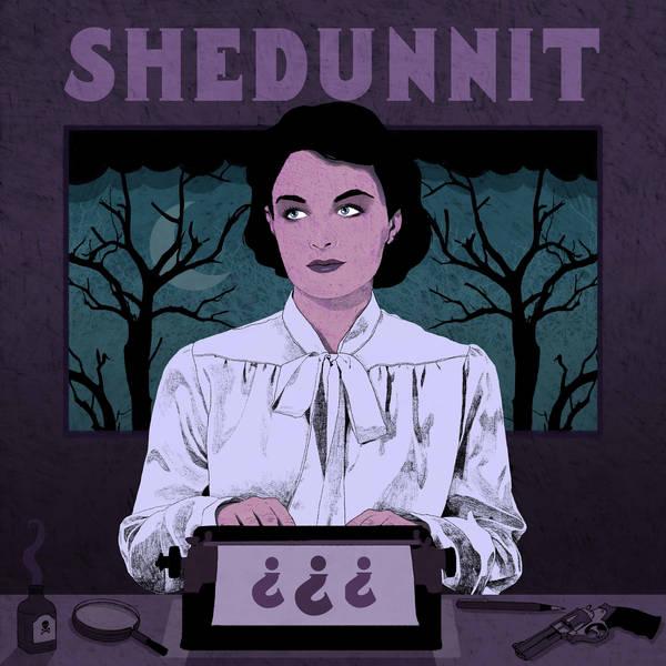 Shedunnit image