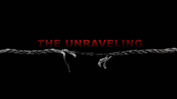 Unraveling 23: Unmitigated Disaster