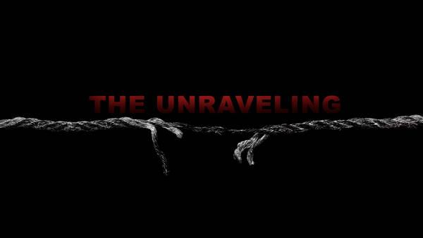 Jocko Unraveling 22: 1917