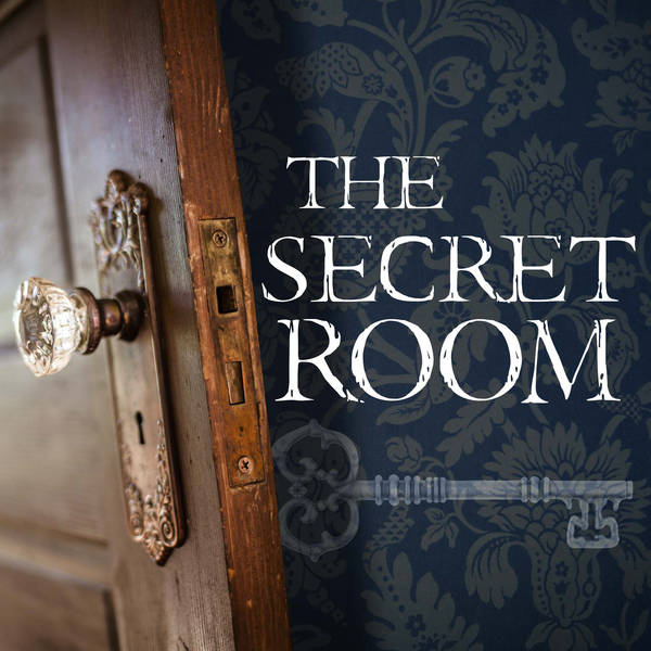 The Secret Room | True Stories image