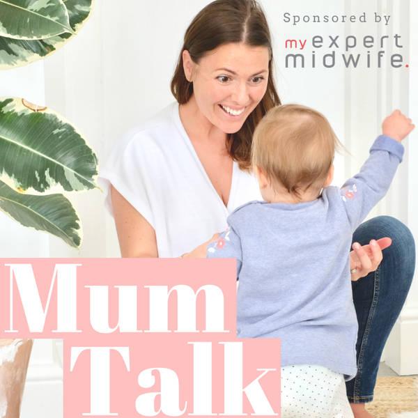 Mum Talk image