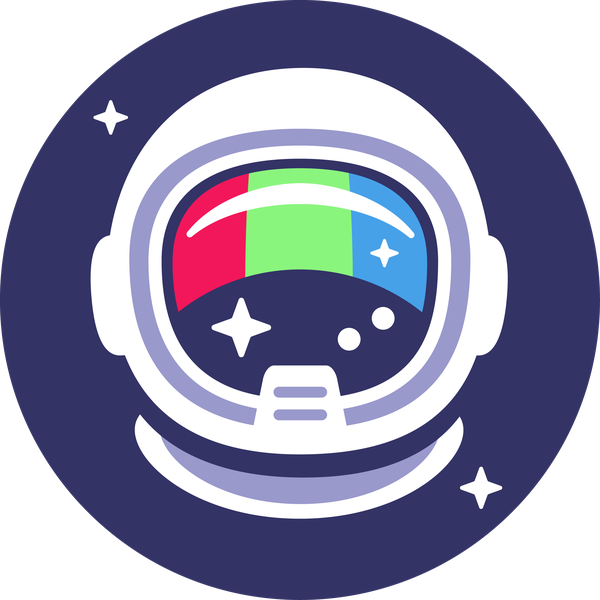 Retronauts image