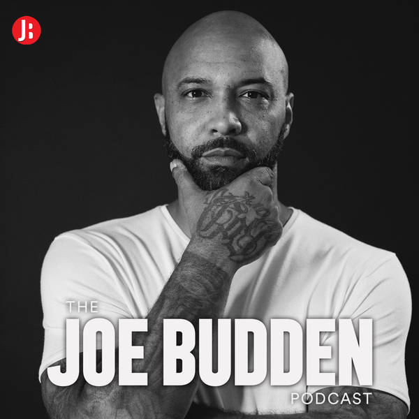 The Joe Budden Podcast with Rory & Mal image