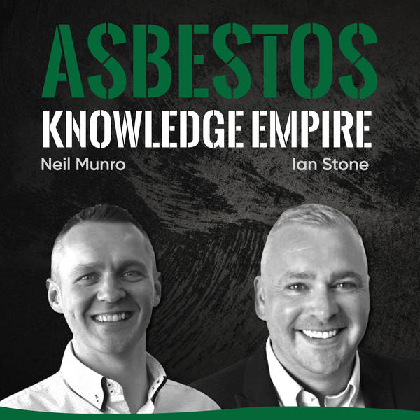 Asbestos Knowledge Empire image