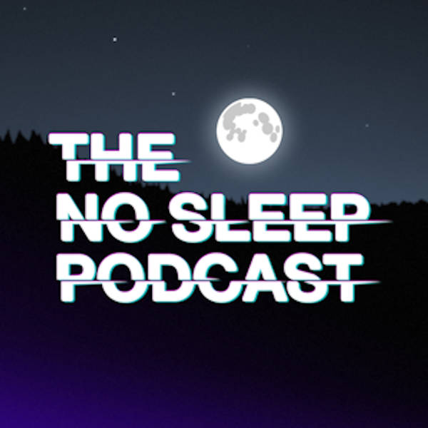 The NoSleep Podcast image