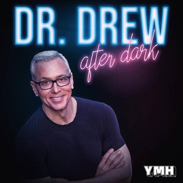 Dr. Drew After Dark image