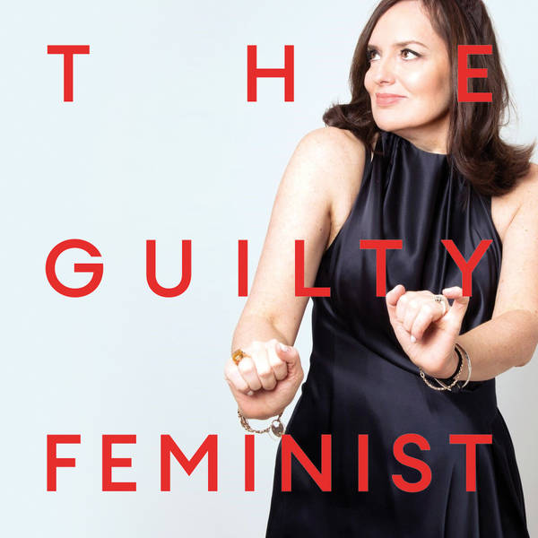 The Guilty Feminist image