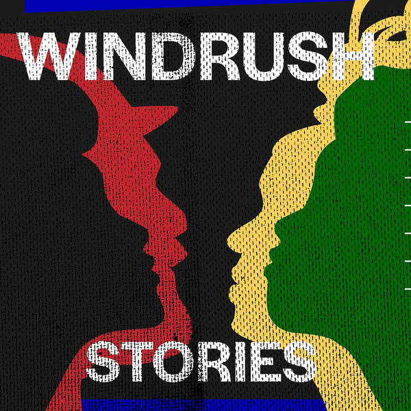 Windrush Stories image