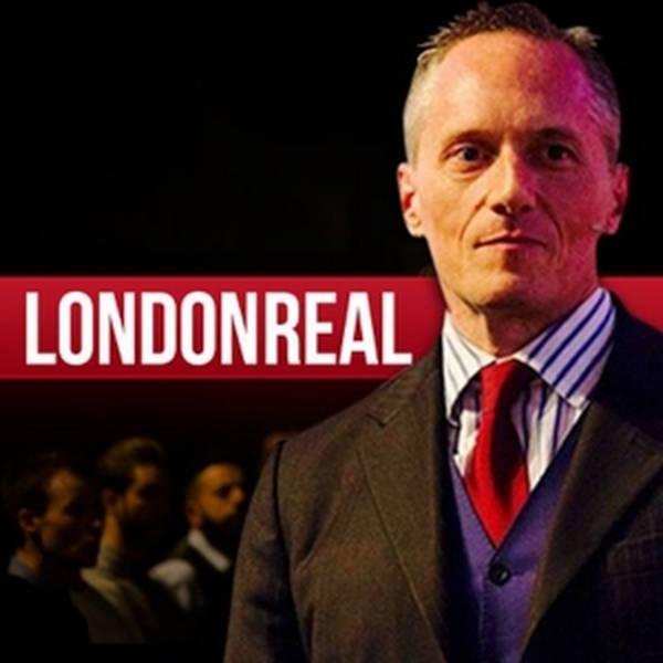 BRIAN ROSE THE NEXT MAYOR OF LONDON TALKS FREEDOM OF SPEECH & HIS GROUNDBREAKING POLICIES WITH JOE