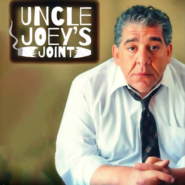 Uncle Joey's Joint image