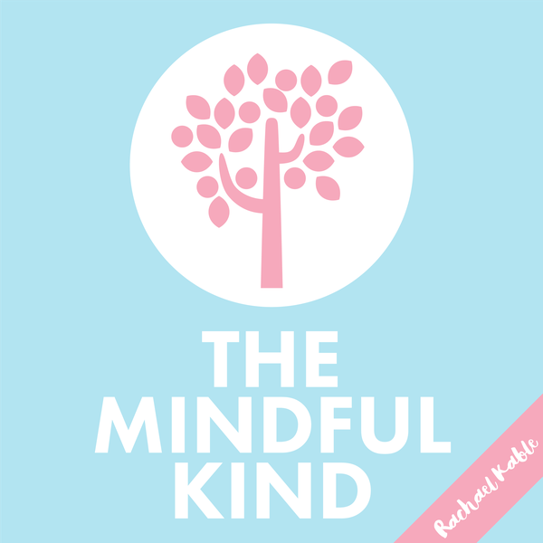 The Mindful Kind image