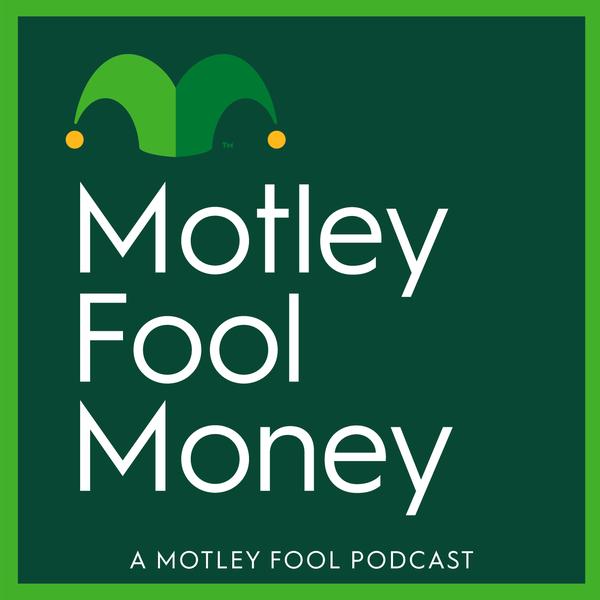 Motley Fool Money image
