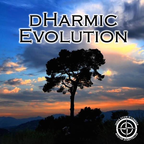 dHarmic Evolution image