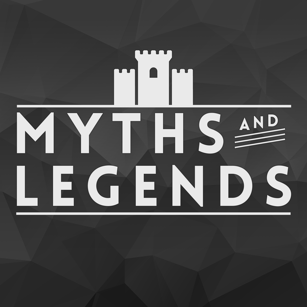 Myths and Legends image