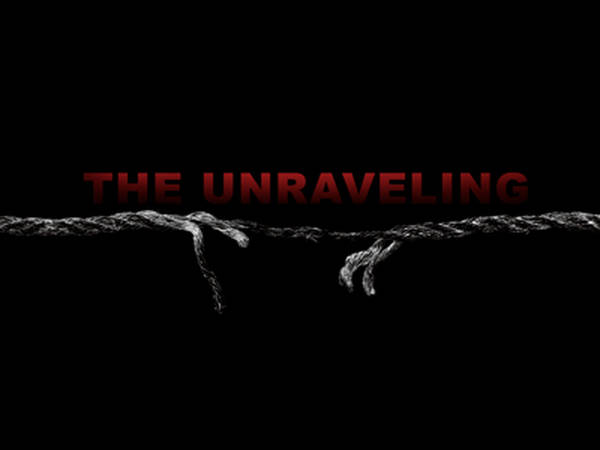 Unraveling 20: WALL-E Nationalism