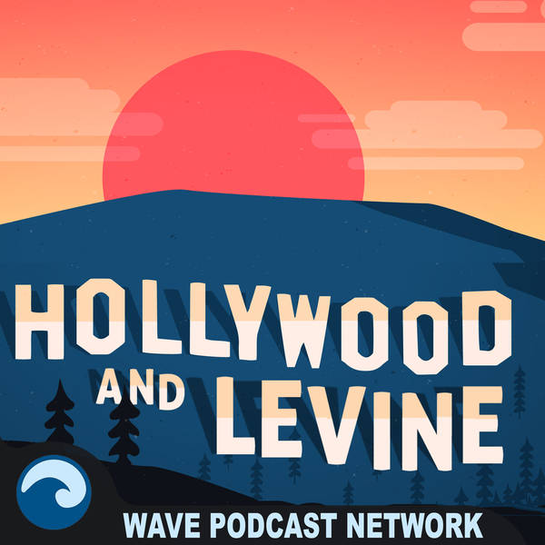 Hollywood & Levine image