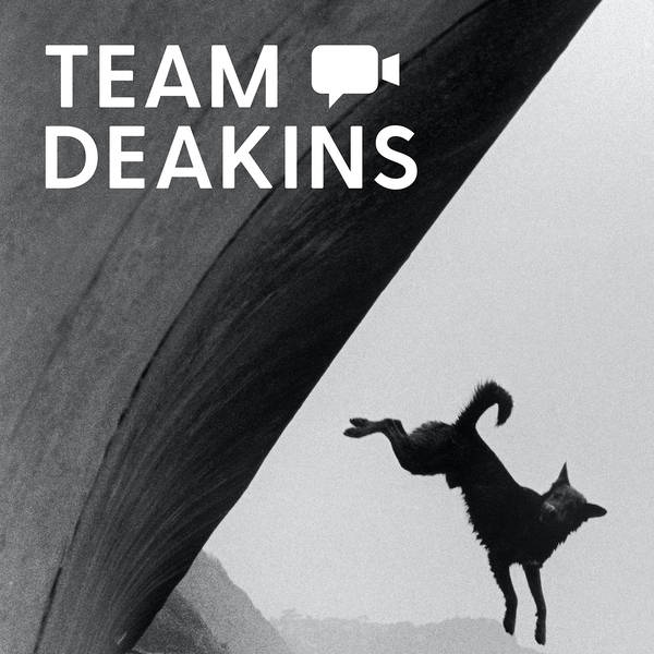 Team Deakins image