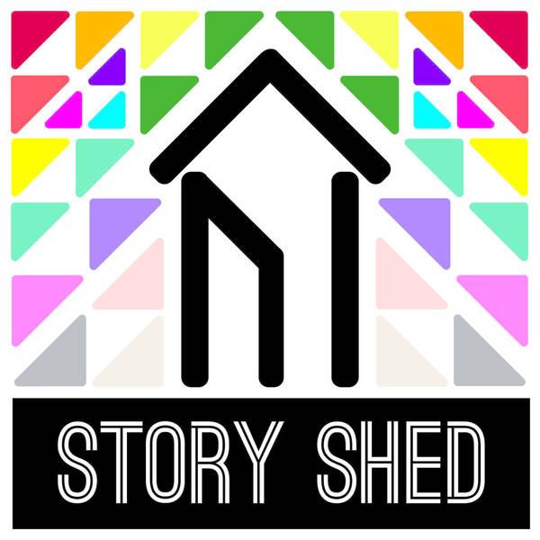 Story Shed image