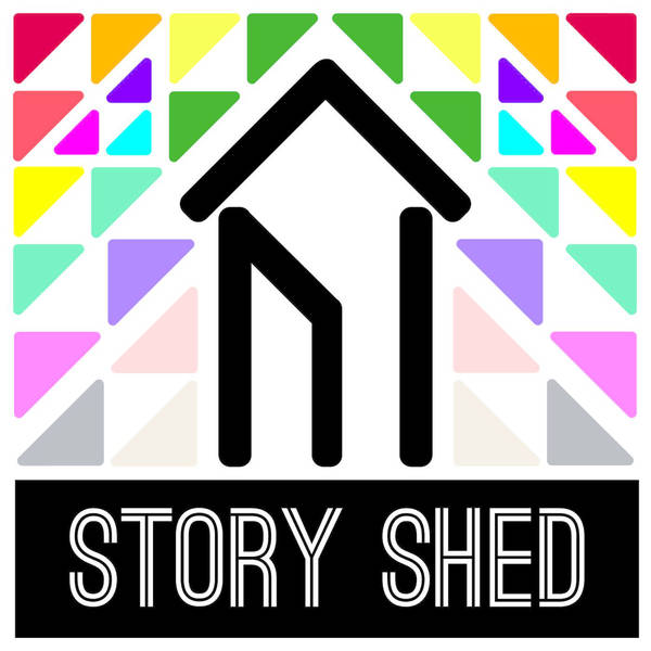 Story Shed image