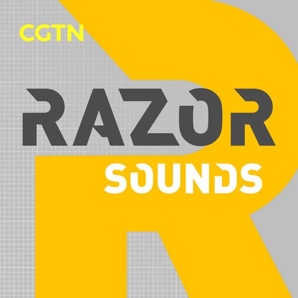 RAZOR Sounds image